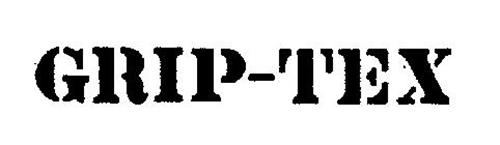 GRIP-TEX