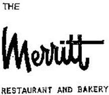 THE MERRITT RESTAURANT AND BAKERY