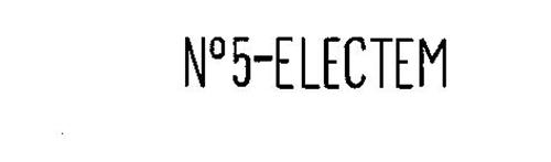 N 5-ELECTEM