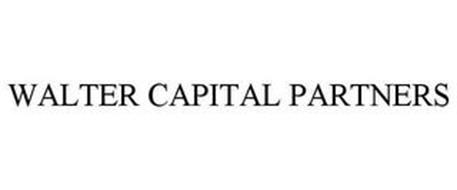 WALTER CAPITAL PARTNERS