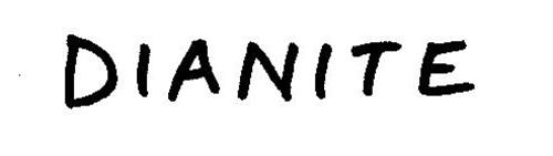 DIANITE