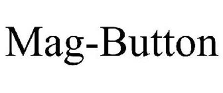 MAG-BUTTON