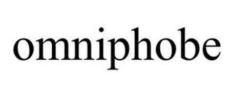 OMNIPHOBE