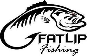 FATLIP FISHING