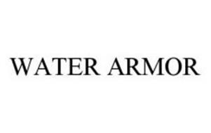 WATER ARMOR