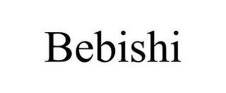 BEBISHI