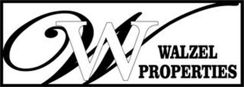 WALZEL PROPERTIES WW