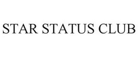STAR STATUS CLUB