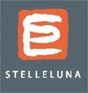 SL STELLELUNA
