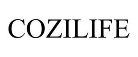 COZILIFE