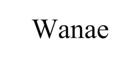WANAE