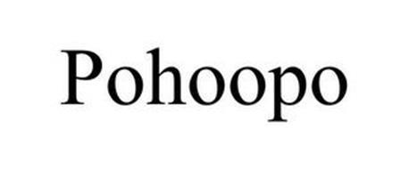 POHOOPO
