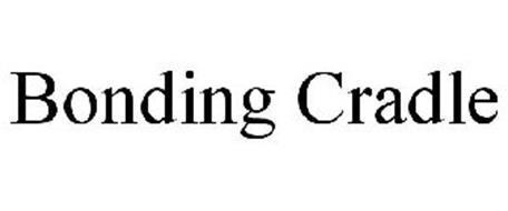 BONDING CRADLE