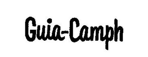 GUIA-CAMPH