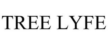 TREE LYFE