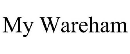 MY WAREHAM