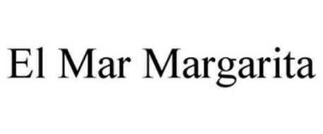 EL MAR MARGARITA