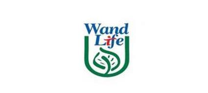 WAND LIFE