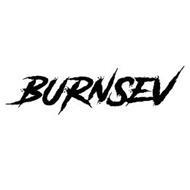 BURNSEV