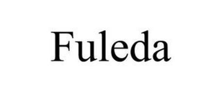 FULEDA