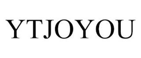YTJOYOU