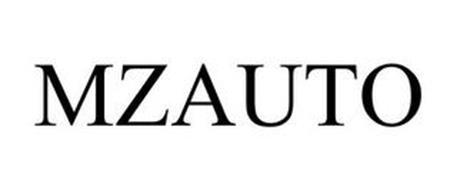 MZAUTO