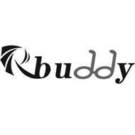 RBUDDY