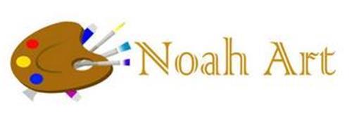 NOAH ART