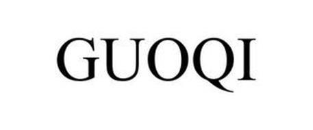 GUOQI