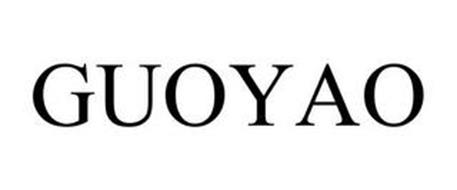 GUOYAO