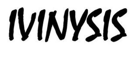 IVINYSIS
