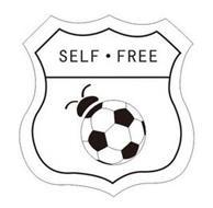 SELF · FREE