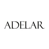 ADELAR