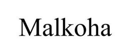 MALKOHA