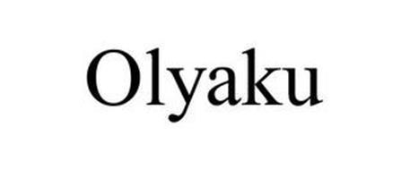 OLYAKU