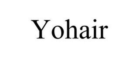 YOHAIR