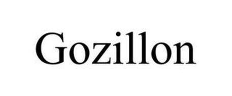 GOZILLON