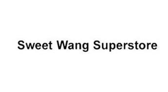 SWEET WANG SUPERSTORE