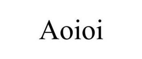 AOIOI