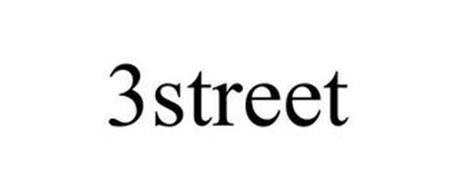 3STREET