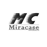 MC MIRACASE ALWAYS CARE ABOUT YOU