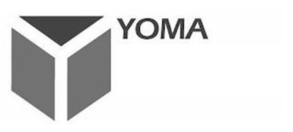 Y YOMA