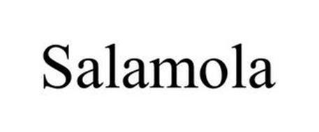 SALAMOLA