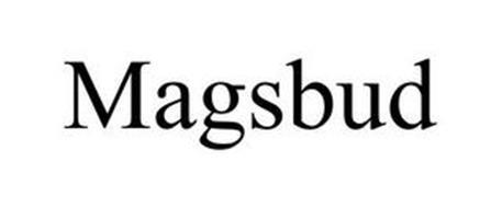 MAGSBUD