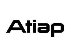ATIAP