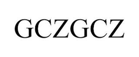GCZGCZ