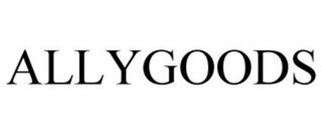 ALLYGOODS