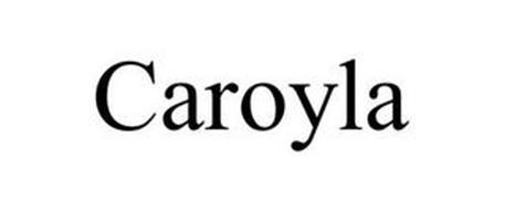 CAROYLA