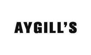AYGILL'S