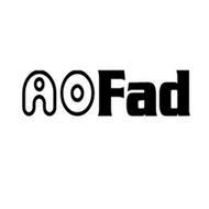AOFAD